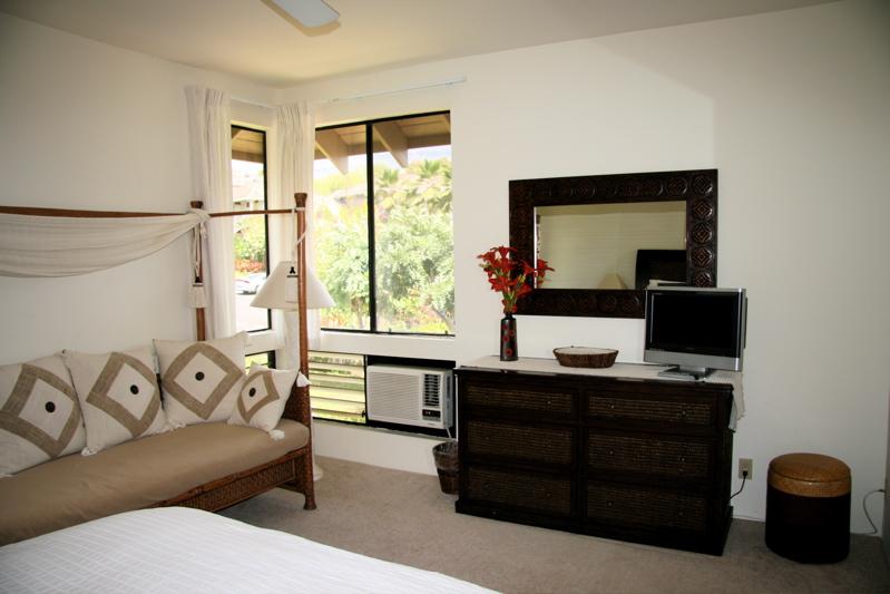 Height For Tv In Bedroom | Rscottlandsurveying.com